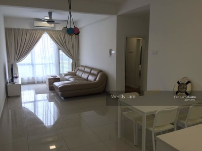 For Sale - Utropolis Suites 1