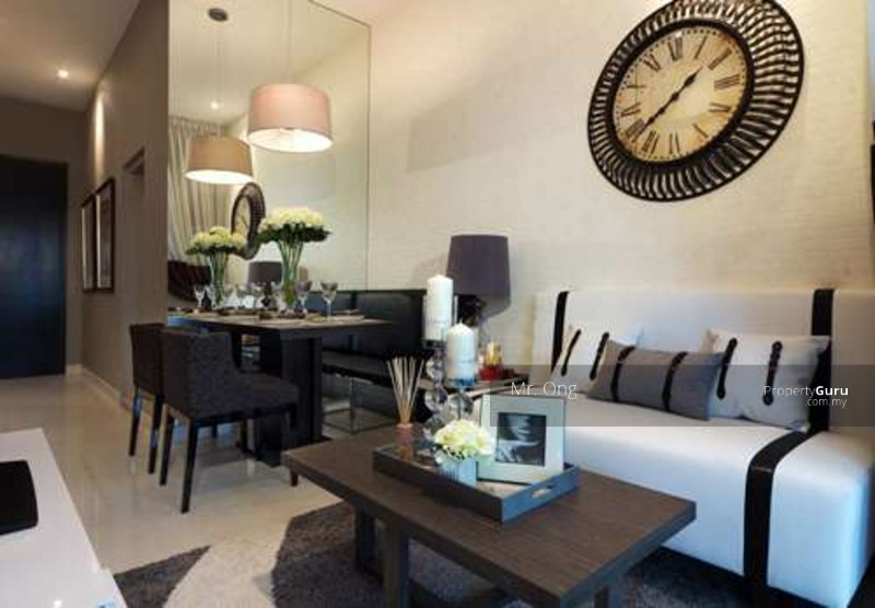 near cheras freehold luxury condo 0 downpayment other kepong kuala lumpur 3 bedrooms. Black Bedroom Furniture Sets. Home Design Ideas