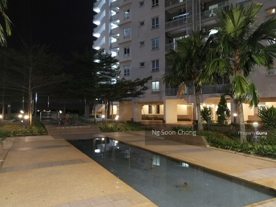 For Sale - Cova Villa, Kota Damansara