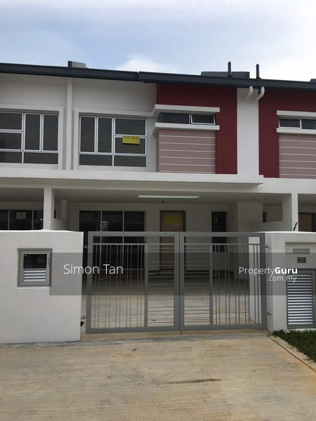 Most Design Ideas Malaysia Double Storey House Design Pictures And
