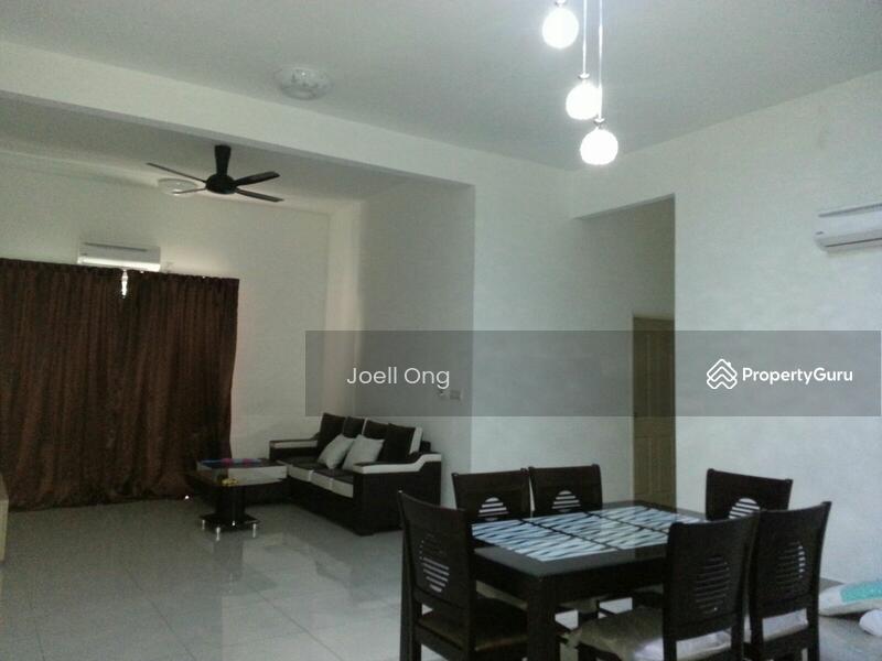 Austin Suites Apartment Austin Suites Apartment Mount Austin Johor 4 Bedrooms 1390 Sqft