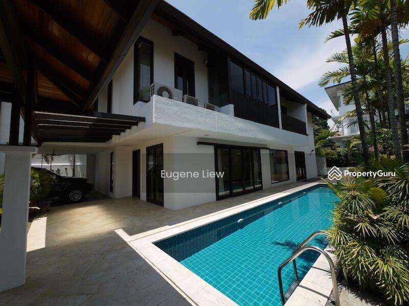 tropical villa @ setiakasih, jalan setiakasih 9, other, damansaratropical villa @ setiakasih 109620392