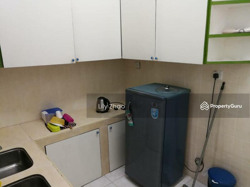 My Kitchen And Bath Kota Kinabalu