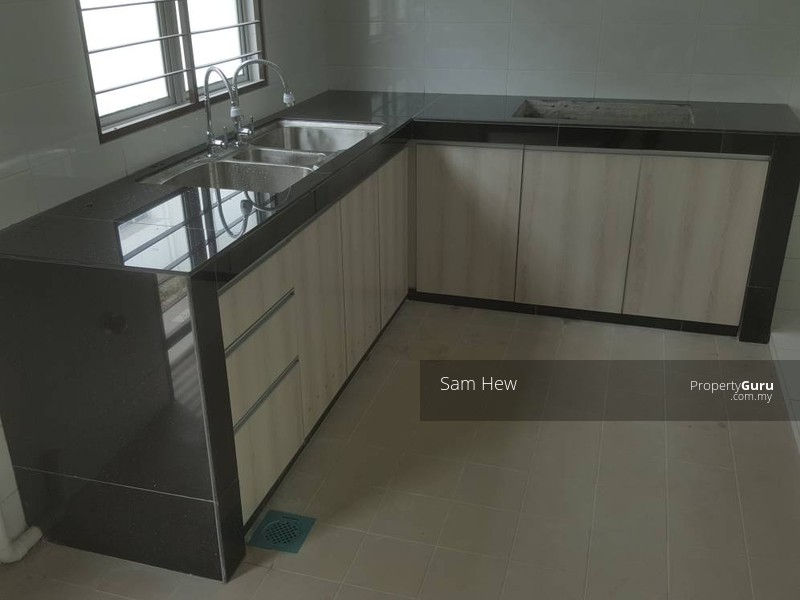 Kitchen table top kitchen table top best cool j bgbc kitchen table top kitchen table top 2sty setia ecohill pelangi semenyih bandar rinching watchthetrailerfo