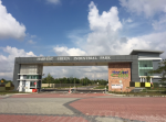 Harvest Green at Sime Darby Business Park