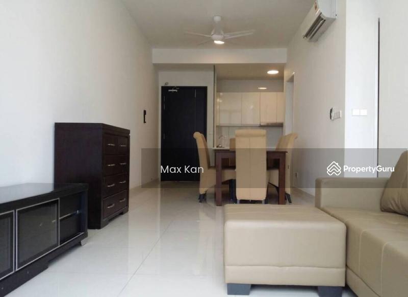 Setia sky 88 jalan dato abdullah tahir johor bahru johor bahru johor 1 bedroom 743 sqft Master bedroom for rent in johor