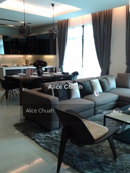 Pearl Residences At Batu Ferringhi  3 Storey Semi Detached, Batu Ferringhi,  Penang, 5 Bedrooms, 3351 Sqft, Semi Detached Houses For Sale, By Alice  Chuah, ... Part 89