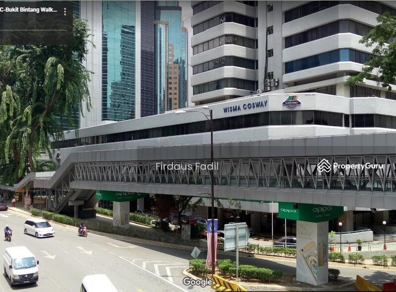Wisma Cosway Jalan Raja Chulan Wisma Cosway Jalan Rajan Chulan Kl City Kuala Lumpur 3 Bedrooms 1830 Sqft Apartments Condos Service Residences For Sale By Firdaus Fadil Rm 1 300 000 26419355