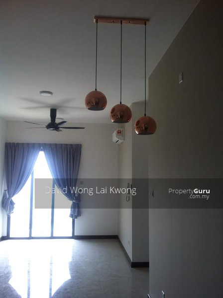South View Serviced Apartments #118651298