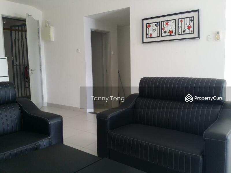 Room For Rent Domain Cyberjaya
