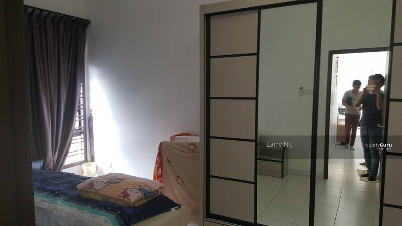 Seri Austin Luxury Apartment Seri Austin Luxury Apartment Mount Austin Johor 3 Bedrooms 888
