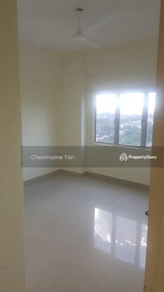 Kepong Central Condominium #154739418