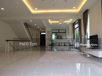 For Rent - Horizon Hills, Jalan Pinggiran 2