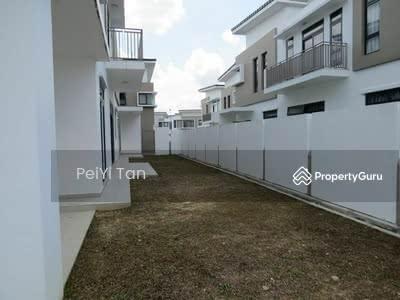 For Rent - Horizon Hills, Jalan Gita 2