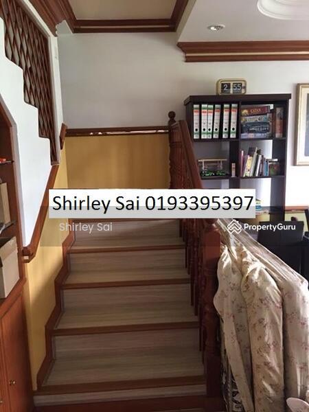 Selesa Hillhomes Resort, Bentong, Pahang #112189532