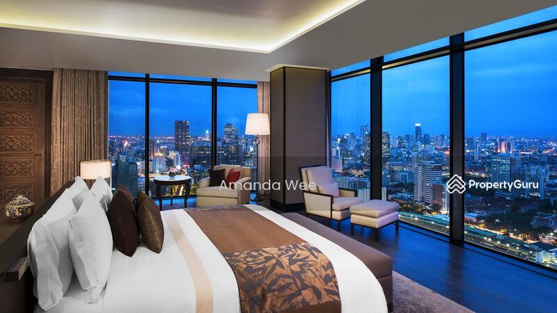Ready To Move In Luxury Condo Nr Sg Besi,mid Valley,kl Citt #