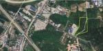Kuang 20+ Acres Freehold Industrial Land Rawang Sungai Buloh Selangor