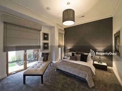 For Sale - Near BUKIT JALIL , New Lifestyle 2 Storey Landed , Freehold