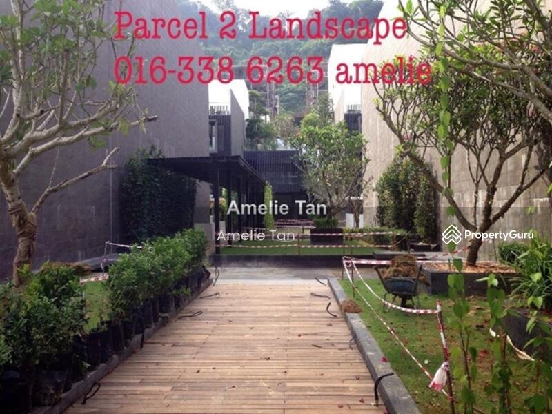 EMPIRE RESIDENCE PARCEL 1 #112557356