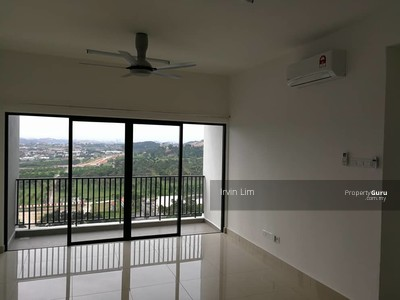 For Sale - SK One Residence @ Seri Kembangan