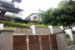 Four Storey Tropical Resort Bungalow Shah Alam Selangor Malaysia