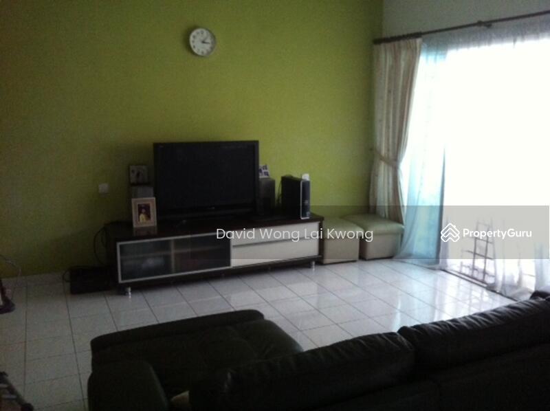 Seri Utama Kota Damansara, Section 5 #112714898