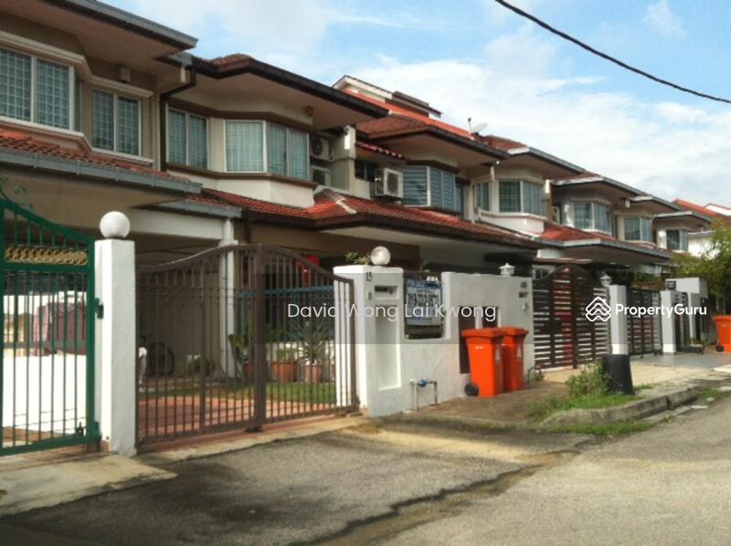 Seri Utama Kota Damansara, Section 5 #116292530