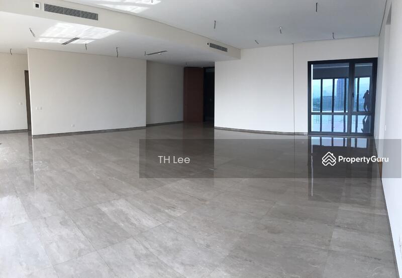 Serai Bukit Bandaraya #164327728
