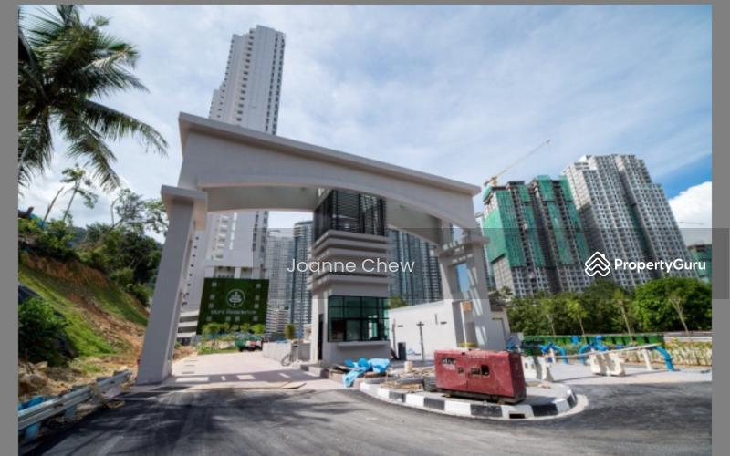 New Property In Tanjung Tokong