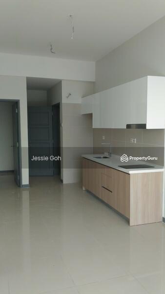 Residensi Gombak 126 #113089640