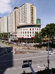 Straits Garden Commercial