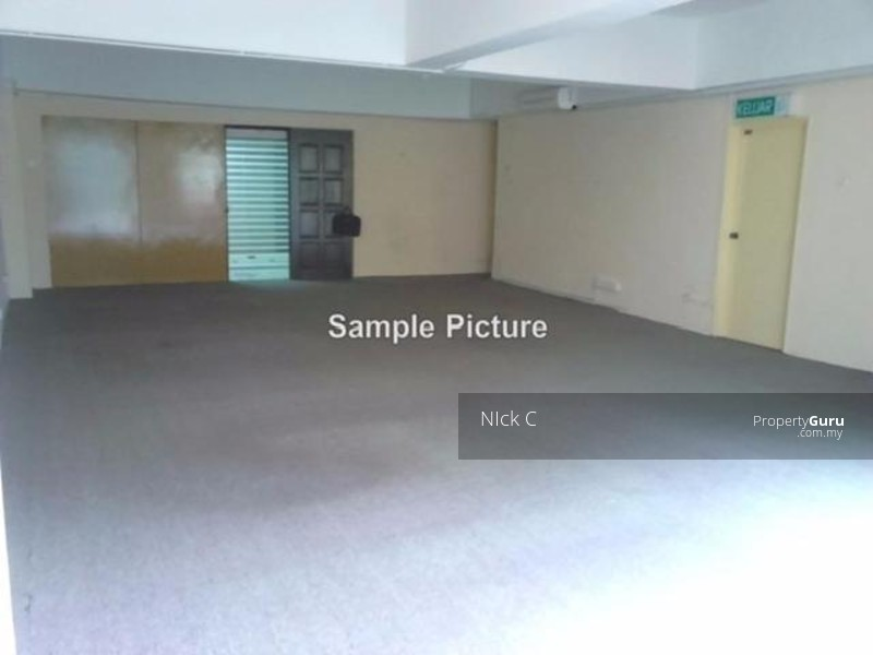 cheap office spaces. Wisma Mirama @ Office Space [KL] [PJ] [Cheap] [Ossoto Cheap Spaces
