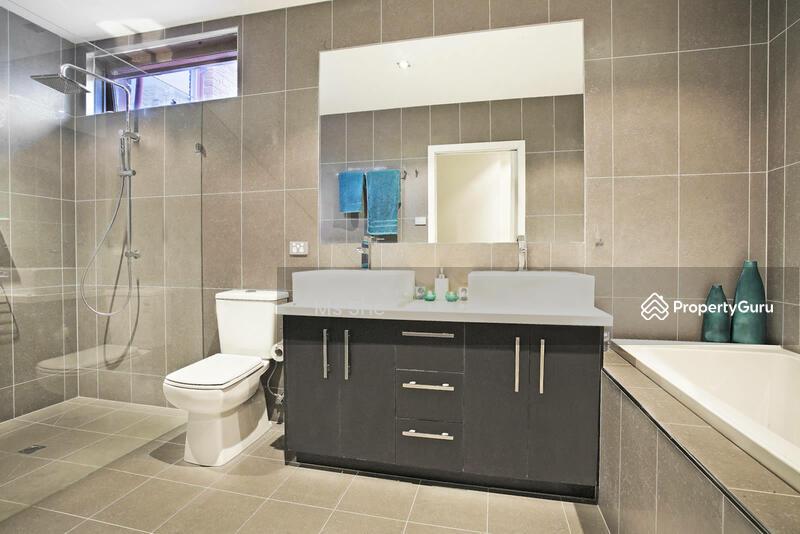 0 downpayment foc package individual title guard for Australian bathroom design ideas