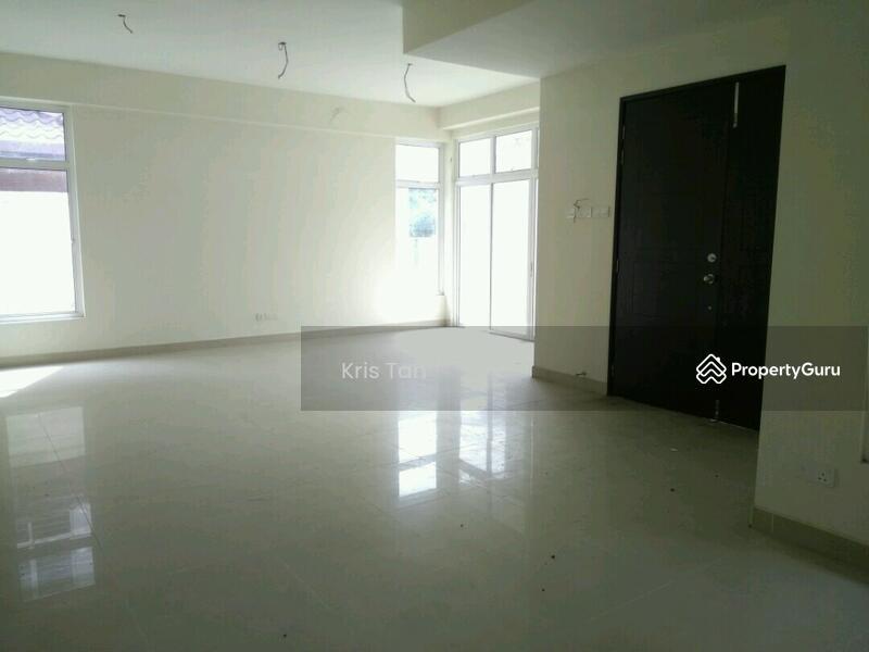 Zen Park Residence #113664230