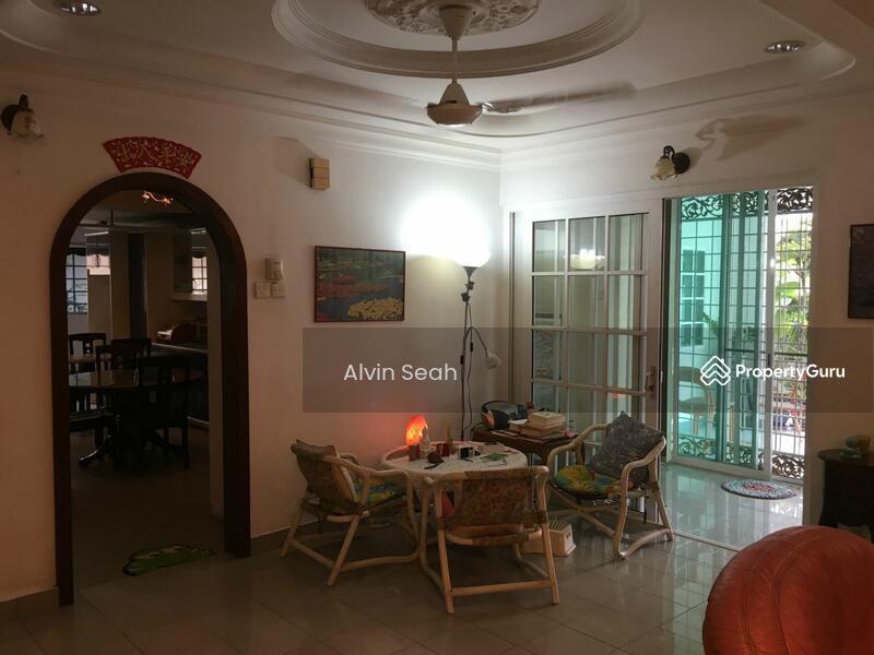 Bandar Utama, BU 3, Petaling Jaya #113726696