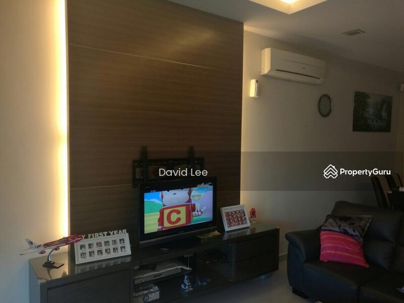 Sri Bahagia,Damai Perdana,Taman Damai,alam damai,len sen #114334850