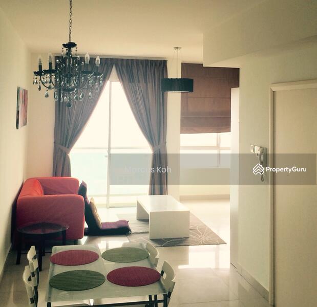 Solaris Dutamas Designer Suites Jalan Dutamas 1 Kuala Lumpur Mont Kiara Kuala Lumpur 1