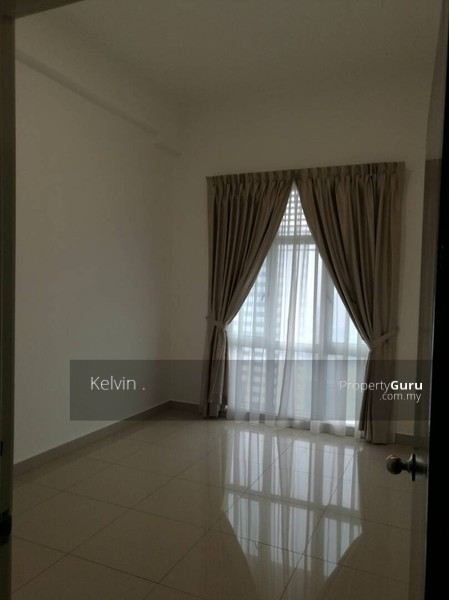 Setia sky 88 jalan dato abdullah tahir johor bahru johor bahru johor 2 bedrooms 775 sqft Master bedroom for rent in johor