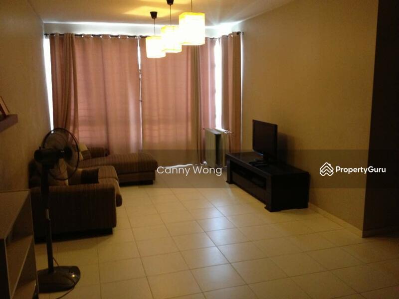 The Tamarind Jalan Sentul Sentul Kuala Lumpur 3 Bedrooms 1079 Sqft Apartments Condos
