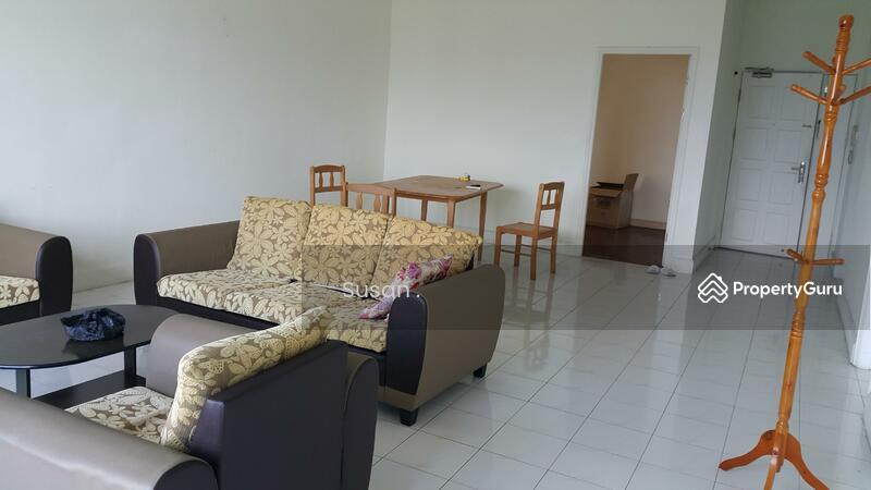 Peak condo peak condo signal hill kota kinabalu sabah 2 bedrooms 973 sqft apartments Home furniture kota kinabalu