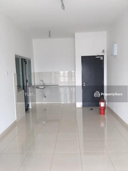 Saville @ Kajang, Jalan Reko, Other, Kajang, Selangor, 3 Bedrooms ...