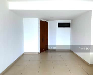 For Sale - AraGreens Residences