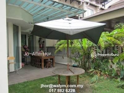 For Sale - Villa Aseana
