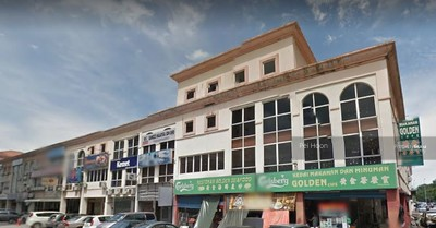 For Sale - Bayan Point Penang