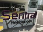 The Sentral Residences @ KL Sentral