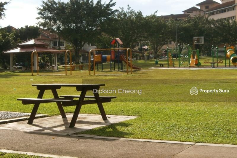 BU 1 @Bandar Utama Facing Park #118218680