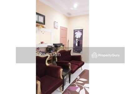 For Sale - Urgent below value bungalow Bglo Alor Gajah