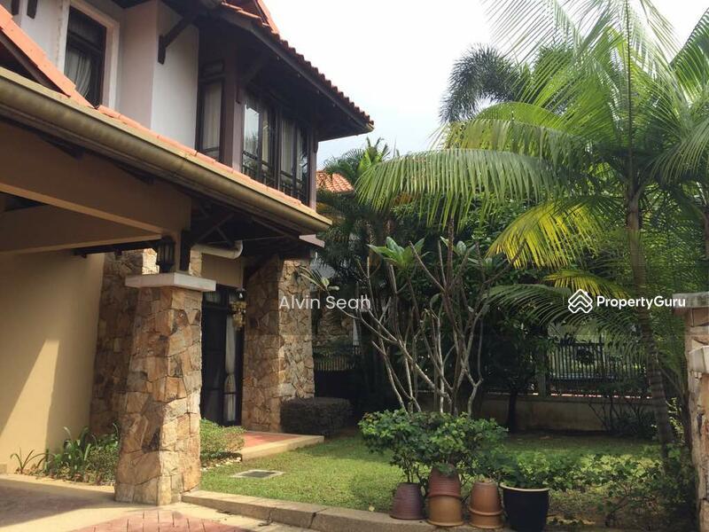 Mutiara Damansara, PJU 7, Petaling Jaya #119100332