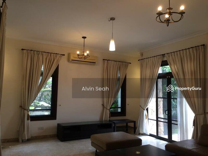Mutiara Damansara, PJU 7, Petaling Jaya #119100350