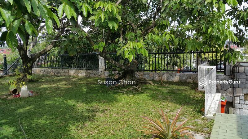 Damansara Jaya Petaling Jaya SELANGOR #163864020